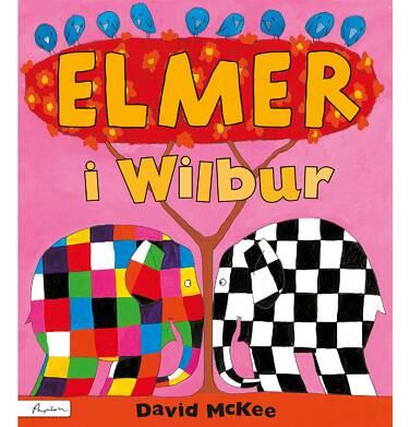 Endo - Elmer i Wilbur SD91W075_1