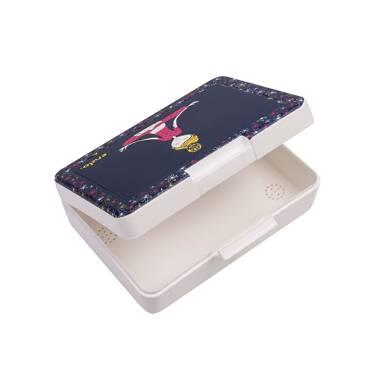 Endo - Pudełko śniadaniowe dla dziewczynki SD72G015_1