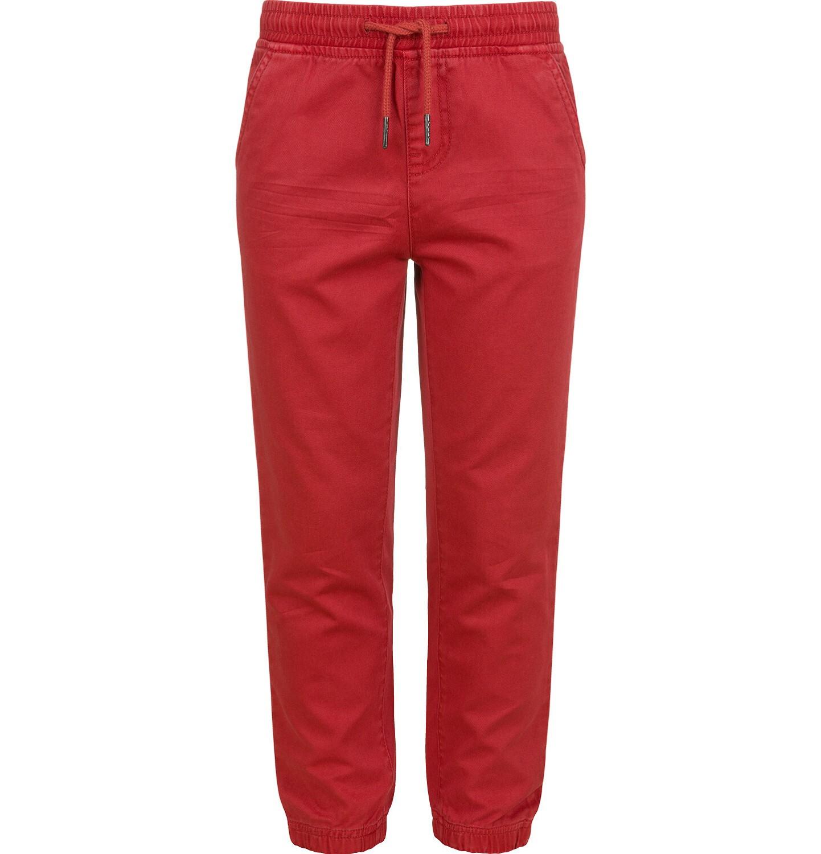 Endo - Spodnie dla chłopca, 2-8 lat C03K048_2
