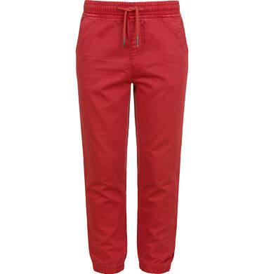 Endo - Spodnie dla chłopca, 2-8 lat C03K048_2 78