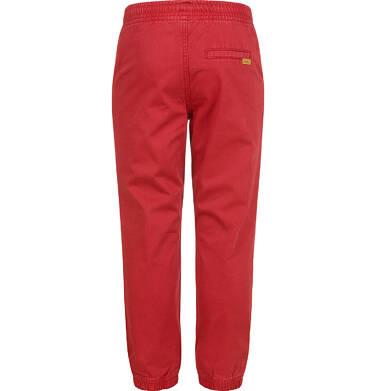 Endo - Spodnie dla chłopca, 2-8 lat C03K048_2,3