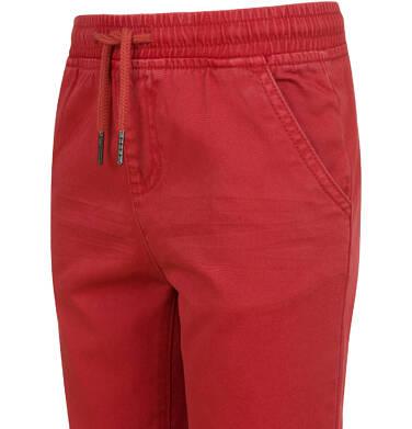 Endo - Spodnie dla chłopca, 2-8 lat C03K048_2,2