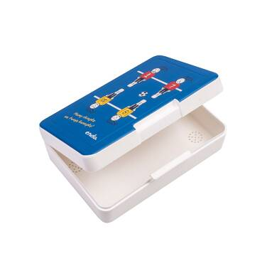 Endo - Pudełko śniadaniowe dla chłopca SD72G018_1