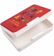 Pudełko śniadaniowe dla chłopca SD72G020_1