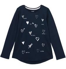 Bluzka z długim rękawem dla dziewczynki 3-8 lat D62G009_2