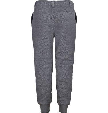 Endo - Spodnie dresowe dla chłopca 9-13 lat C82K519_1