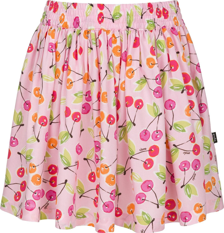 Endo - Spódnica dla dziewczynki 3-8 lat D91J008_1