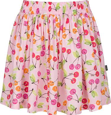 Spódnica dla dziewczynki 3-8 lat D91J008_1