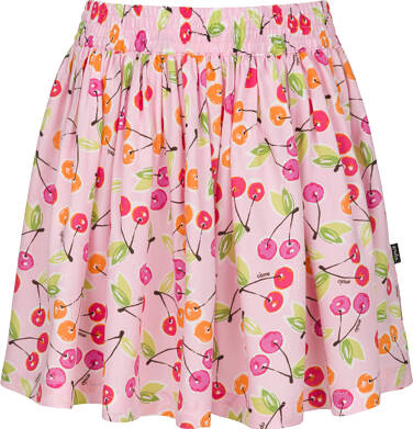 Spódnica dla dziewczynki 9-13 lat D91J508_1