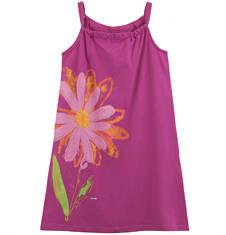 Letnia sukienka na ramiączkach damska Y61H011_1