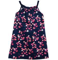 Endo - Letnia sukienka na ramiączkach damska Y61H016_1