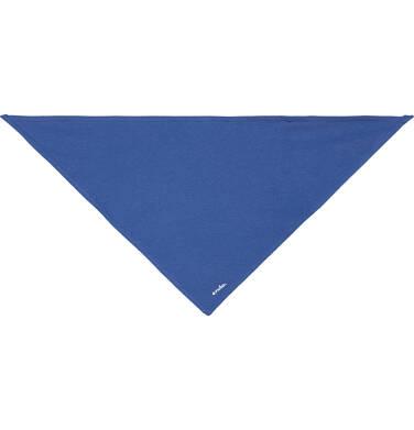Endo - Chustka dla dziecka, niebieska C04R003_1 30