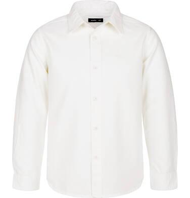 Endo - Koszula z długim rękawem dla chłopca 9-13 lat C91F501_1