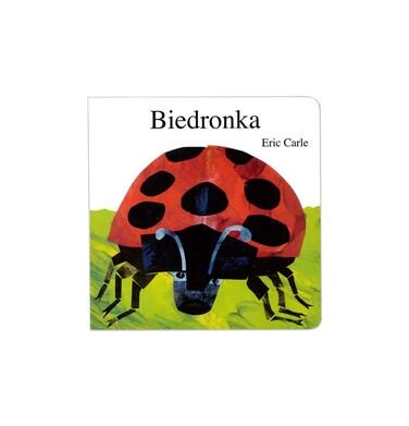 Endo - Biedronka BK41068_1