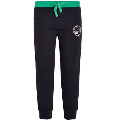 Endo - Spodnie dresowe dla chłopca 9-13 lat C81K532_1