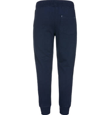 Endo - Spodnie dresowe dla chłopca 3-8 lat C92K009_1
