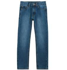 Klasyczne jeansy dla chłopca C61K001_2