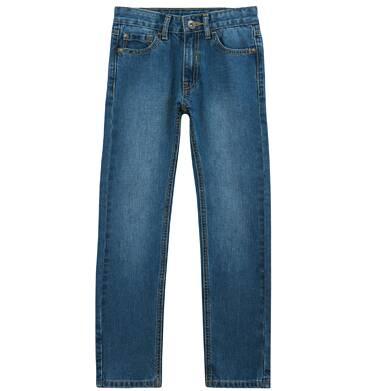 Endo - Klasyczne jeansy dla chłopca C61K001_2
