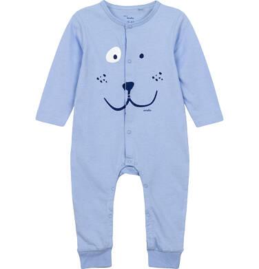 Endo - Pajac dla niemowlaka N82N204_1