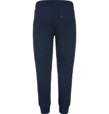 Endo - Spodnie dresowe dla chłopca 9-13 lat C92K509_1