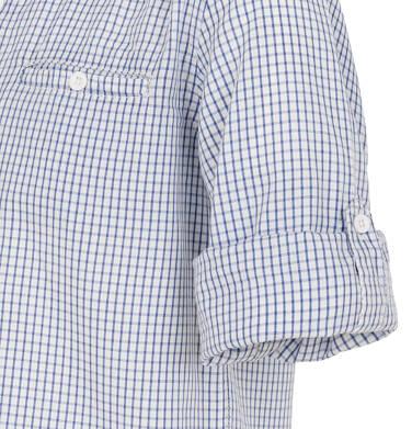 Endo - Koszula z długim rękawem dla chłopca 9-13 lat C91F507_1