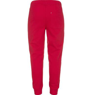 Endo - Spodnie dresowe dla chłopca 3-8 lat C92K009_3