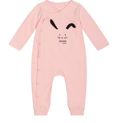 Endo - Pajac dla niemowlaka N82N219_1
