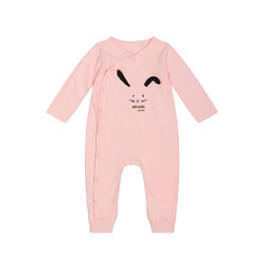 Endo - Pajac dla niemowlaka N82N219_1 8