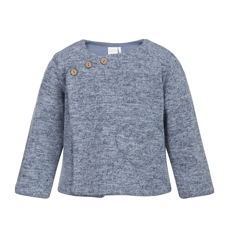 Endo - Bluza dla niemowlaka N82C004_1