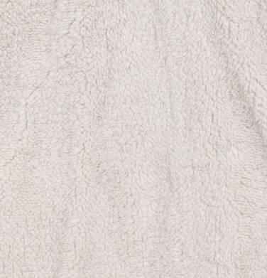 Endo - Długa kurtka parka zimowa z kapturem, ciemnogranatowa, 2-8 lat C04A012_1,8