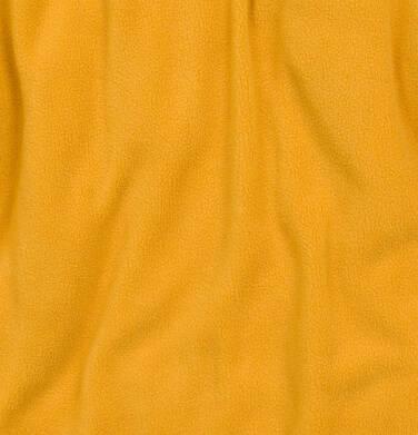 Endo - Długa kurtka parka zimowa z kapturem, musztardowa, 2-8 lat C04A017_2,8