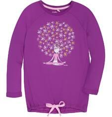 Endo - Tunika dla dziewczynki 3-8 lat D72G095_1