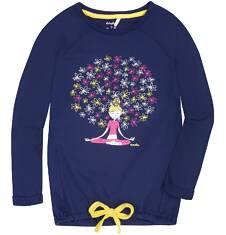 Tunika dla dziewczynki 3-8 lat D72G095_2