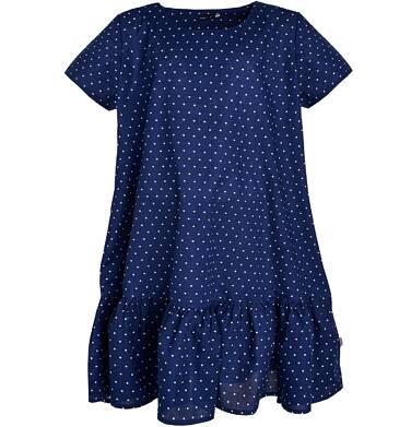 Endo - Sukienka z krótkim rękawem damska Y81H008_1