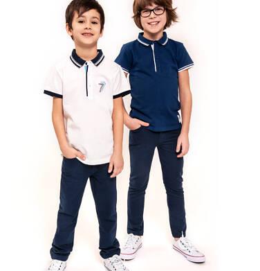 Endo - Chinosy dla chłopca 9-13 lat C91K522_1
