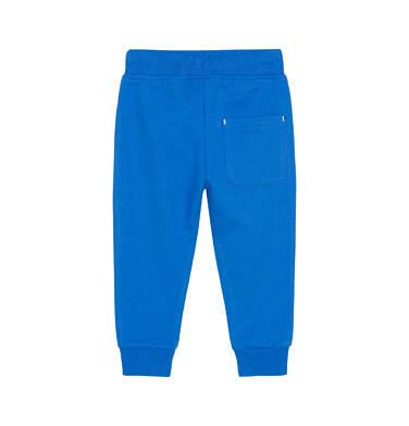 Endo - Spodnie dresowe dla dziecka 0-3 lata N92K020_2,2