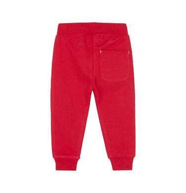 Endo - Spodnie dresowe dla dziecka 0-3 lata N92K020_3,2