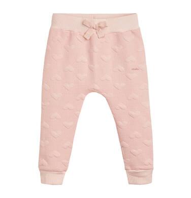 Endo - Spodnie dla niemowlaka N82K007_1