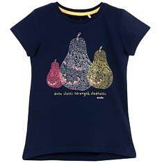 Endo - Bluzka dla dziewczynki D61G039_1