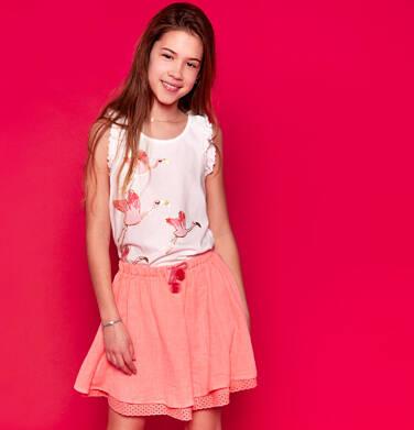 Endo - Spódnice dla dziewczynki 3-8 lat D91J009_1