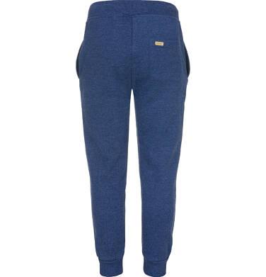 Endo - Spodnie dresowe dla chłopca 3-8 lat C92K031_1