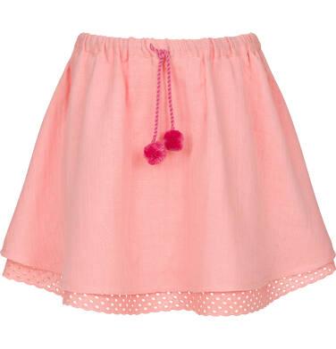 Spódnice dla dziewczynki 9-13 lat D91J509_1