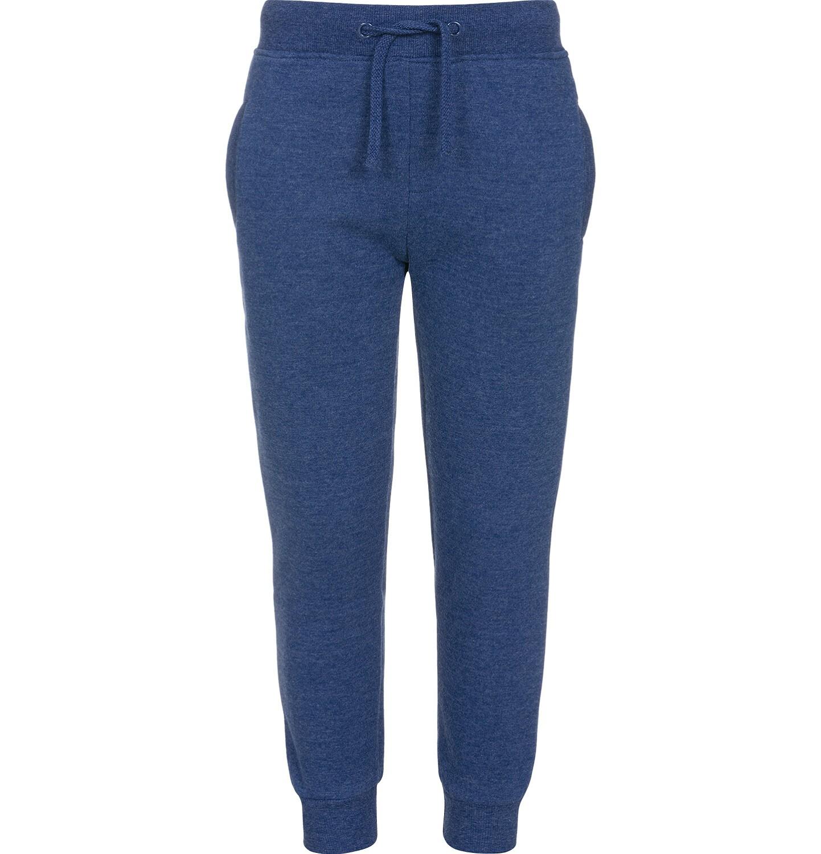 Endo - Spodnie dresowe dla chłopca 9-13 lat C92K531_1