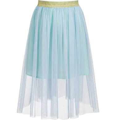 Spódniczki dla dziewczynki w każdym wieku | Endo