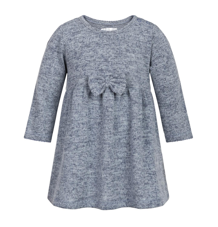 Endo - Sukienka dla niemowlaka N82H003_1