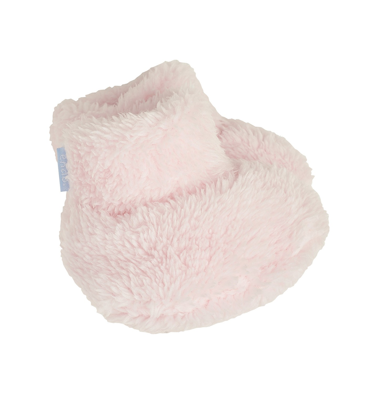 Endo - Buciki niemowlęce N82P001_1