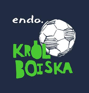 Endo - Kalosze dla chłopca C91O006_1