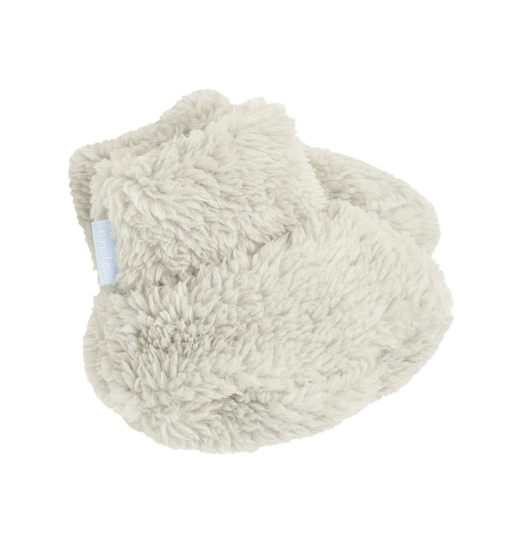 Endo - Buciki niemowlęce N82P001_2