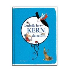 Ludwik Jerzy Kern dzieciom BK32058_1