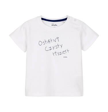 Endo - Bluzka dla dziecka 0-3 lata N91G148_1